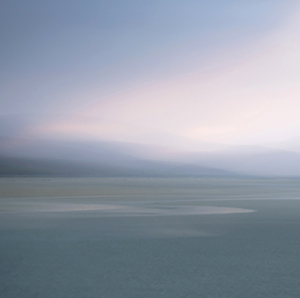Hebridean Abstracts Category