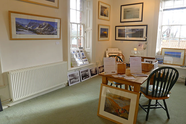 the Gallery Within Feb 2013 II FW